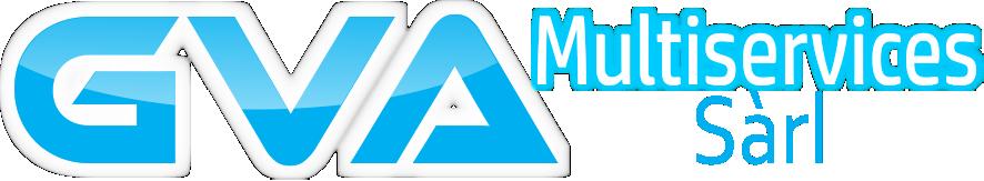 GVA-Multiservices